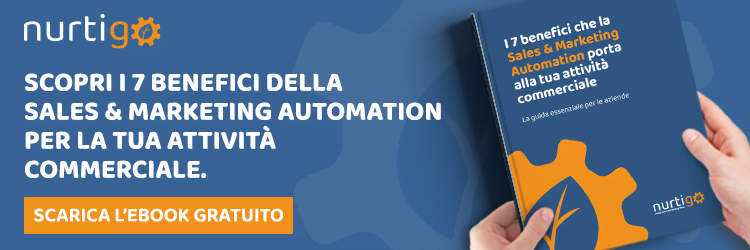 I_7_benefici_sales_marketing_automation_commerciale