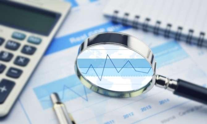 analisi_rendimento_aziendale