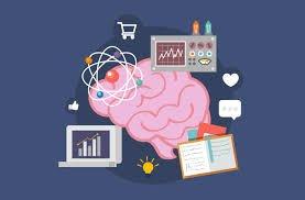 analisi_dati_critica_cervello