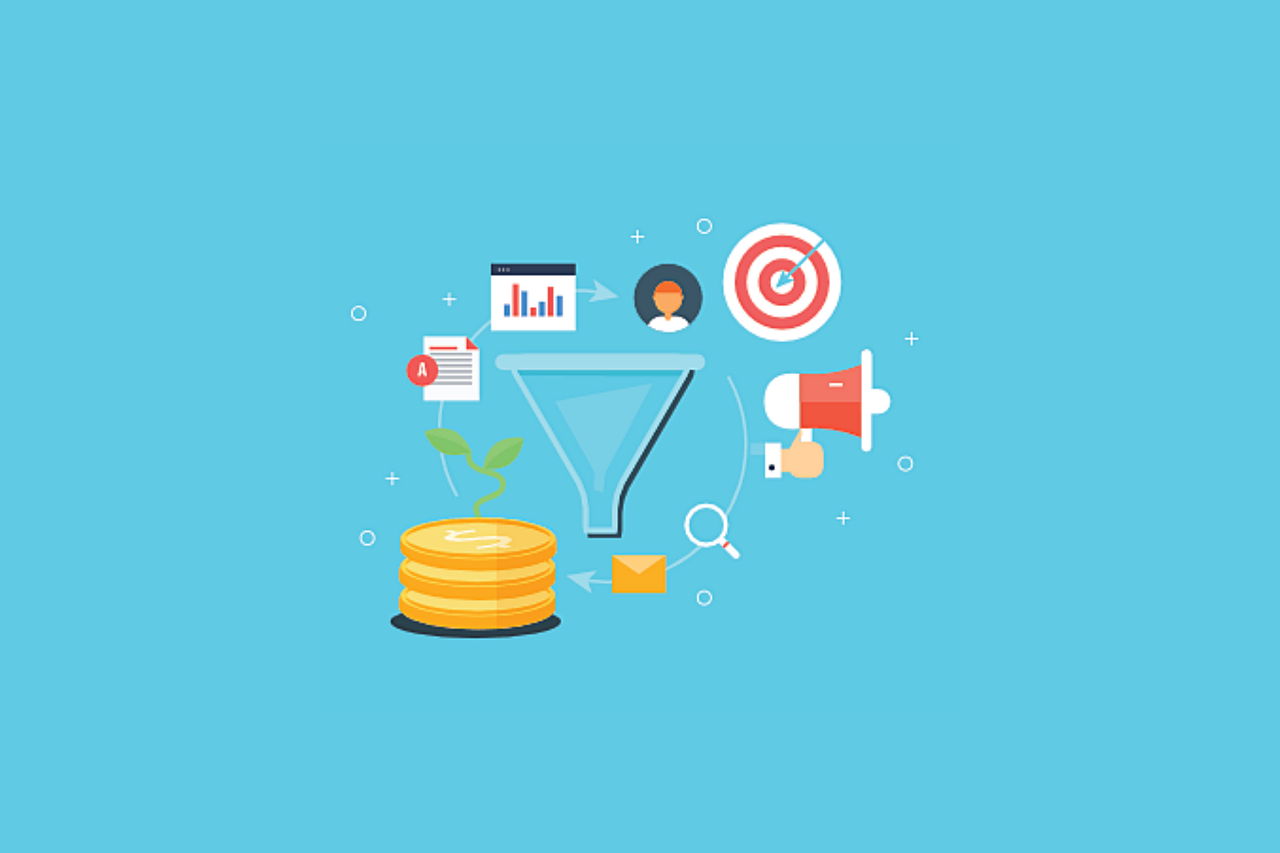 campagna marketing digitale