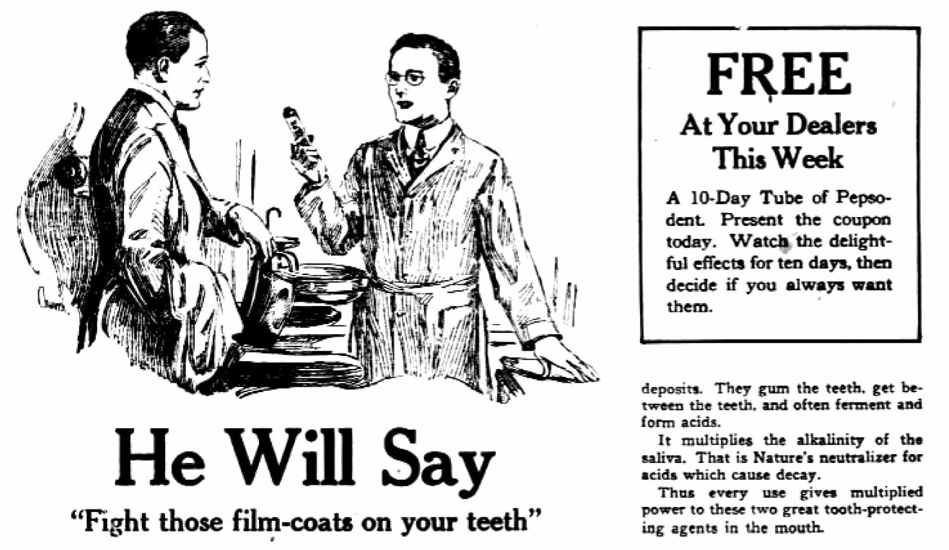 pubblicità_pepsodent_1922