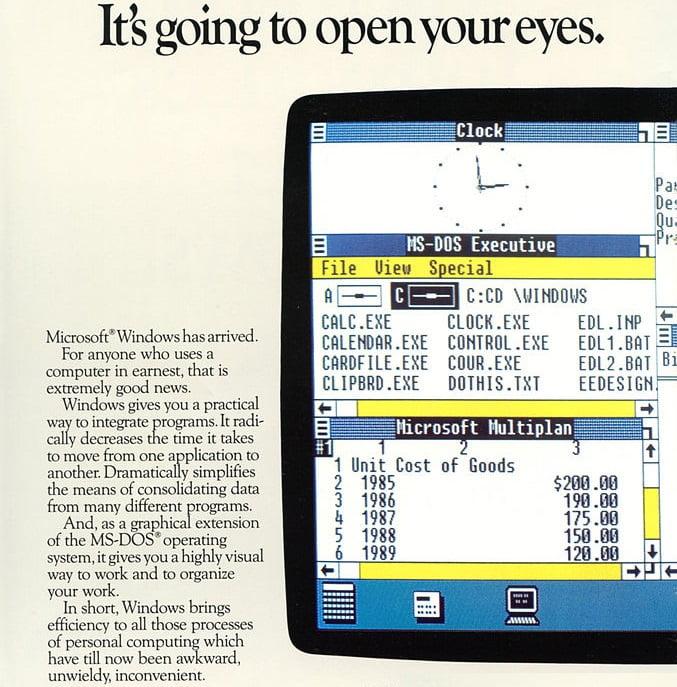 Windows_vecchio_ad_anni_80