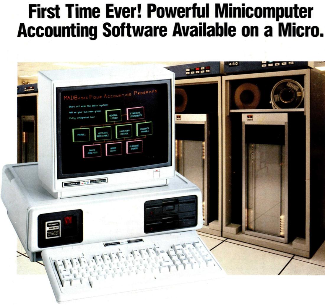 Annuncio_Tandy_Corp_software_1984