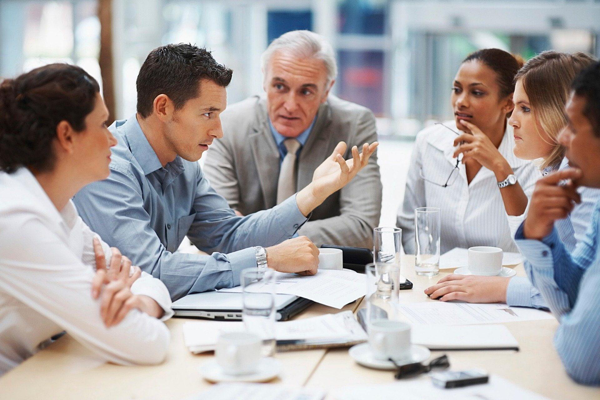 marketing_business_confrontation