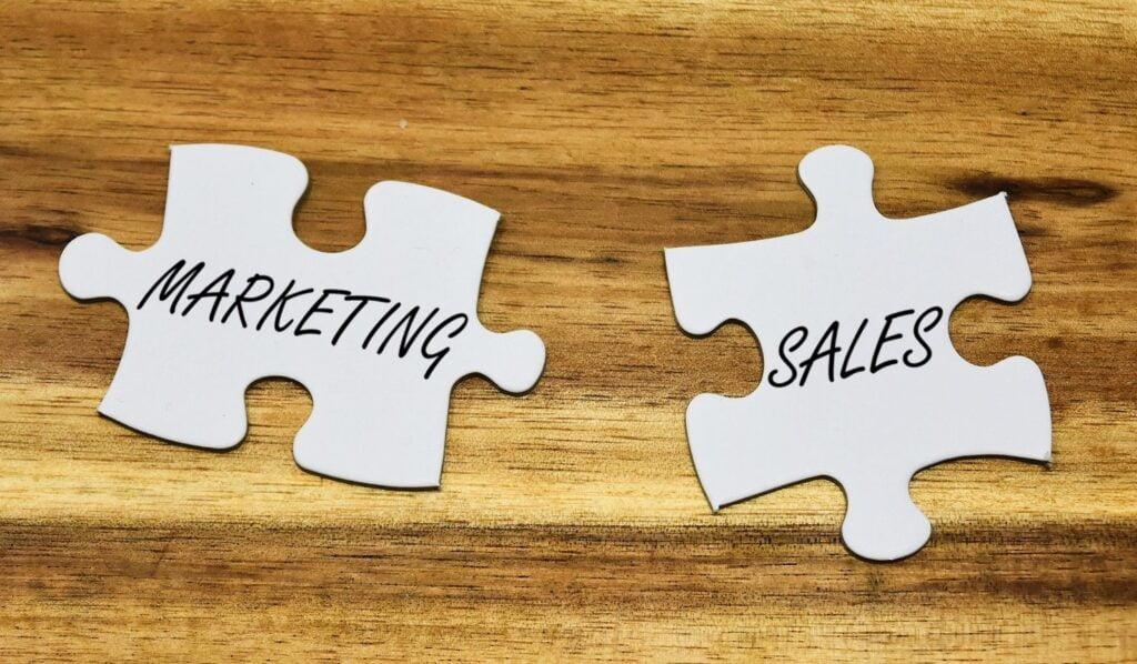 marketing_sales_puzzle