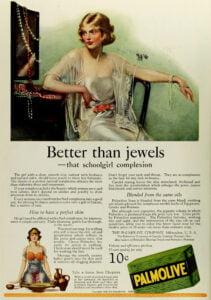 palmolive_pubblicità_1922