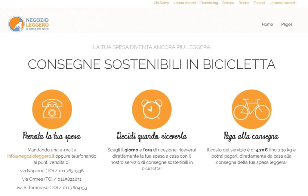 Ecommerce_prossimita_2