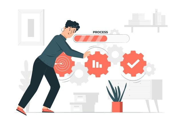 KPI_progresso