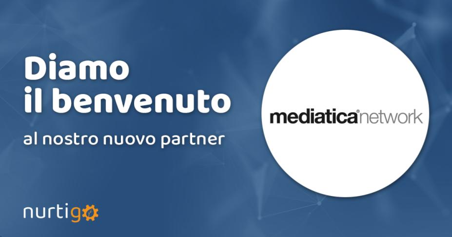 partnership-mediatica-nurtigo