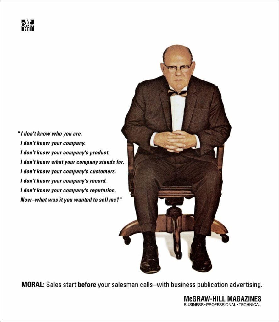 McGraw_Hill_grumpy_man_ad